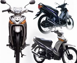 Yamaha Vega ZR Segera Launching ?