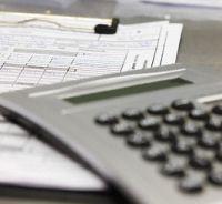 Agen Asuransi, Peluang Karier Menjanjikan