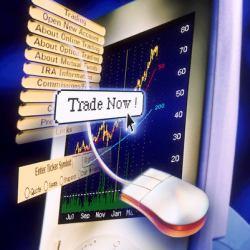 Demam Online Trading BOB Menjalar ke Mahasiswa
