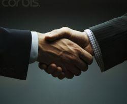 Incoterms, Perjelas Hak dan Kewajiban Pembeli & Penjual