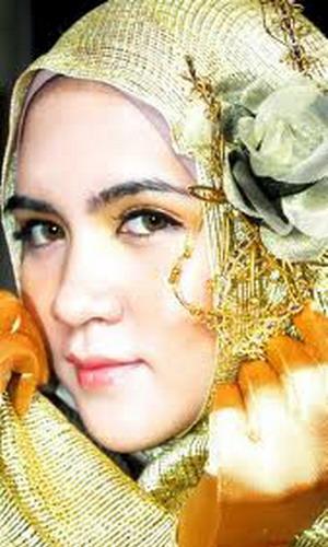 Pemenang Model Muslimah Bakal Berlenggok di Paris