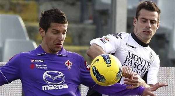 Bek Belia Fiorentina Merapat ke City