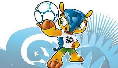 Hasil Laga Kualifikasi Piala Dunia 2014 Zona Eropa