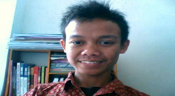 Bangkit Bersatulah Pemuda Indonesia!