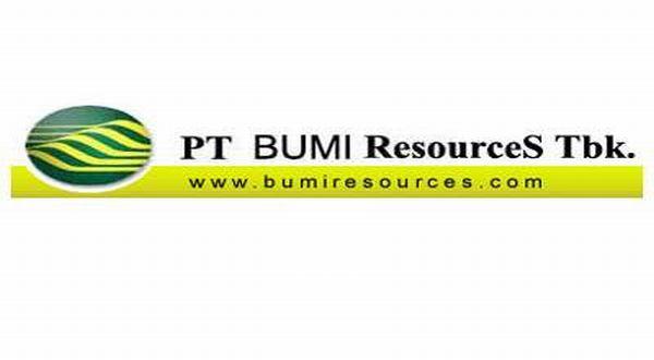 Wah, Total Utang Bumi Resources Rp36 Triliun