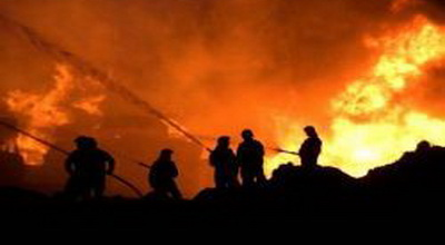 Gardu PLN Cililitan Meledak, Beban Listrik Dialihkan