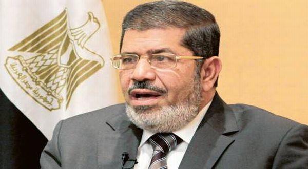 Di Jerman, Presiden Mesir Jauhi Pertanyaan Seputar