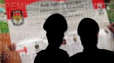 Jelang Pilgub Bali, PDIP Temukan 113 Pelanggaran