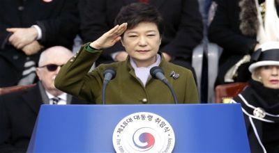 Korsel Mesra dengan China, Jepang Ditinggalkan