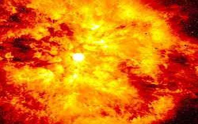 Ledakan Keras di Bondowoso dari Mercon