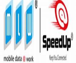 Speed Up MW 100 'Boyong' Teknologi 3,75G