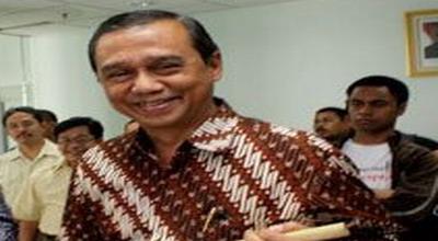 KY Dukung KPK Telusuri Kekayaan Hakim
