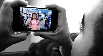 Video Mesum di Karaoke Bogor Diunggah di Facebook