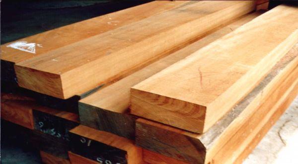 Perhutani Bangun Pabrik Plywood di Jatim Rp30 M
