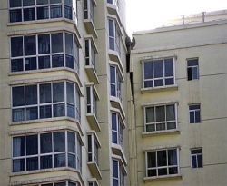 Dampak Tol Cijago, Depok Tambah Koleksi Apartemen