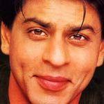 Istri Shah Rukh Khan Bersahabat dengan Salman Khan