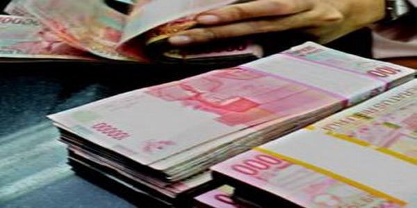 Hasil Audit, BPK Sumut Temukan Kebocoran Anggaran Pemkot Medan
