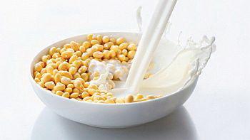 Makanan Alami Ampuh Perbanyak & Lancarkan ASI