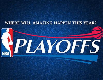 Inilah Jadwal Lengkap Playoff NBA