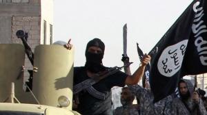ISIS Klaim Pengeboman di Masjid Syiah Arab Saudi