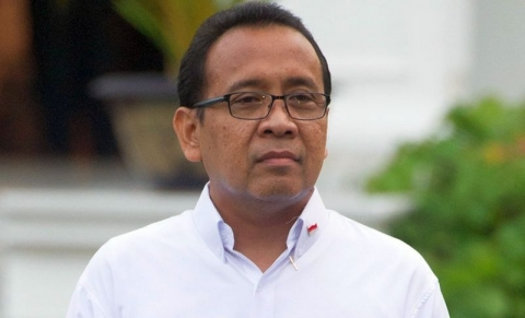 JokowiBohong Marak di Twitter Ini Komentar Istana