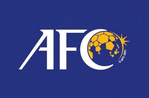 AFC Mulai Penyelidikan Terkait Masalah Visa Pemain Pahang