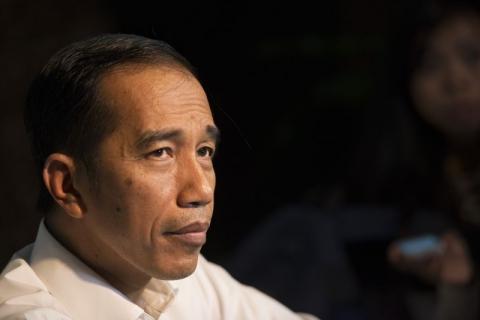 Bebaskan Tapol Papua Jokowi Dinilai Tak Adil