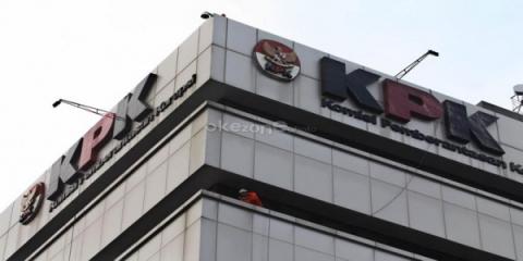 Kalah Beruntun di Praperadilan Semangat Pegawai KPK Anjlok