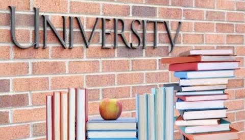 Surat Menristekdikti soal UKT iBikini Bingung Para Rektor