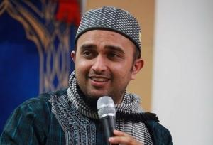 Tausiyah Ramadan: Iktikaf