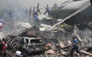 Berikut Ini Identitas Korban Hercules Asal Yogyakarta