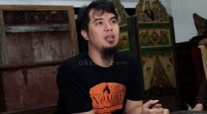 Bagi Ahmad Dhani, Maaf Farhat Abbas Tak Cukup