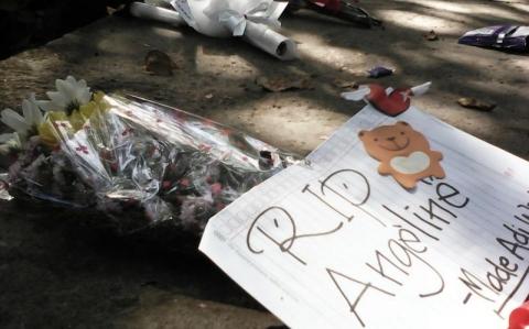 Polda Bali Siapkan iResumei Kasus Pembunuhan Angeline