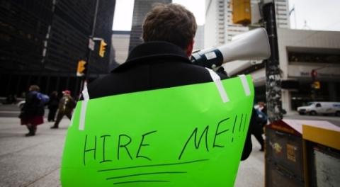 Aturan Baru BPJS Ketenagakerjaan Sebabkan Pensiunan Tak Punya Uang