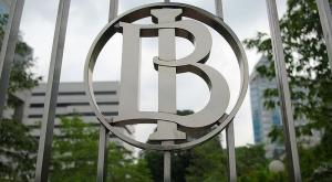 BI: Intervensi Rupiah Tak Bahayakan Cadangan Devisa