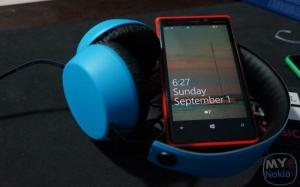 Microsoft Gratiskan Headphone untuk Pembeli Ponsel Windows Phone