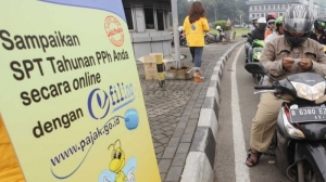 Jelang Pasar Bebas, Negara ASEAN-6 Berlomba Turunkan PPh Badan