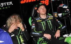 Rider Yamaha Tak Sabar Mengaspal di MotoGP Jerman
