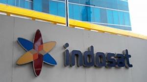 Indosat Resmi Migrasikan Pelanggan StarOne