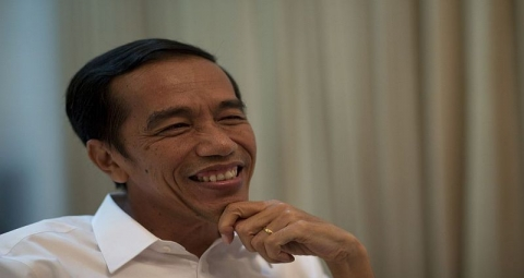 Salah Teken Perpres JHT Jokowi Salah Pilih Pembantu
