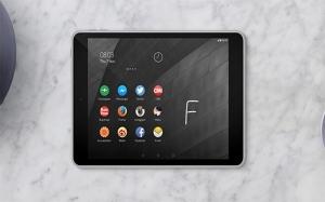 Tablet Nokia N1 Segera Dipasarkan di Indonesia