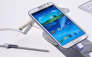 Samsung Galaxy Note II dan Galaxy SIII Tak Dapat Update Lollipop