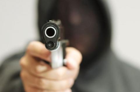 Polisi Tembak Pemabuk di Tanjung Priok Terancam Dipecat