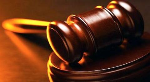 Anggota Dewan Pengguna Ijazah Palsu Disidang Hari Ini