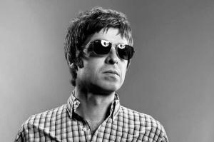 Ibrahimovic dan Liam Gallagher Sama-Sama Idiot