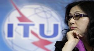 Bos Huawei Didaulat Jadi Wanita Paling Berpengaruh di China