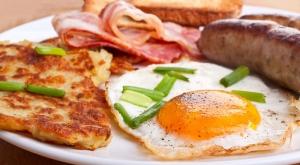 Alasan Citra Scholastika Tak Bisa Makan Telur