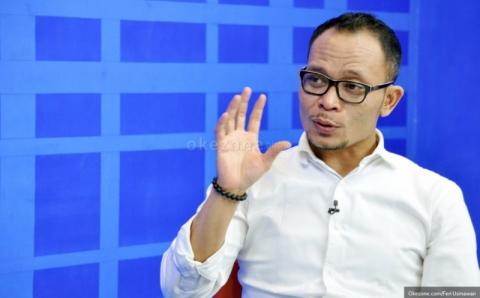 Komisi IX Bakal Panggil Paksa Menteri Hanif