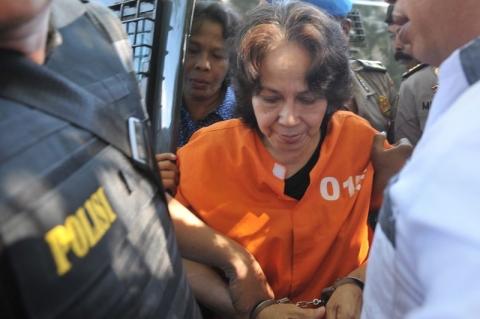 Profil Hakim yang Akan Menyidangkan Praperadilan Margriet