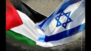 Palestina dan Israel Rahasiakan Upaya Dialog Damai